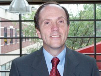 James J. Lewis