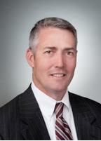 Peter G. Newman