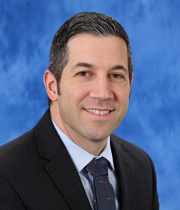 Dave Mazzini