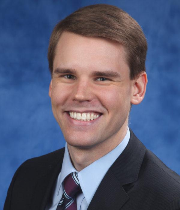 Daniel R. Norton