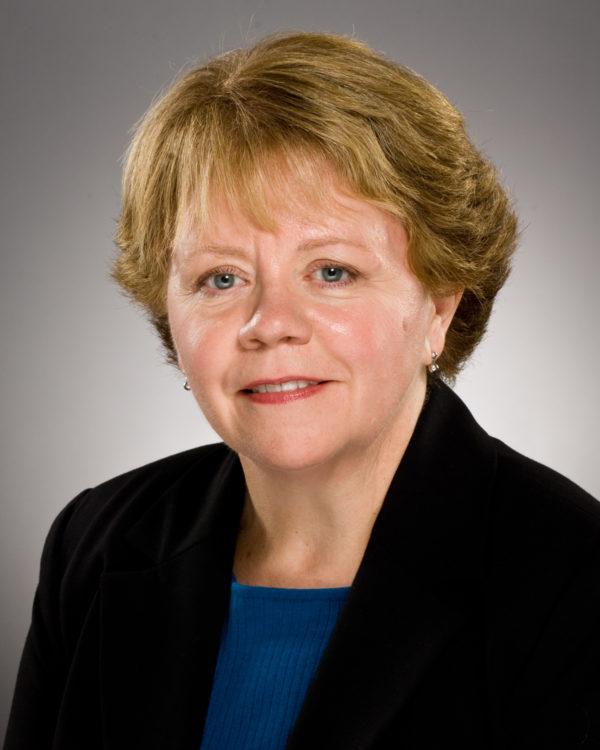 Ruth Henneman